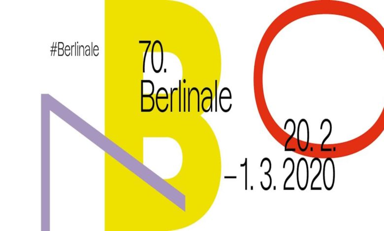 Photo of Berlinale 70 al via