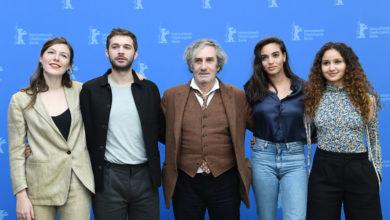 Photo of Berlinale 70: entra nel vivo il concorso