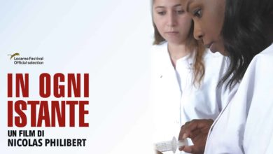 Photo of In ogni istante