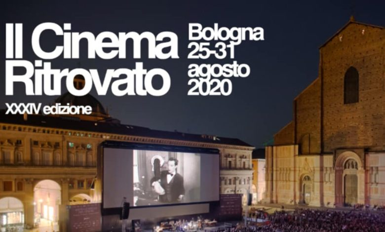 Photo of Ben ritrovato cinema: ritornano i capolavori restaurati