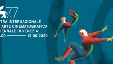 Photo of Venezia 77: bilanci dopo le premiazioni