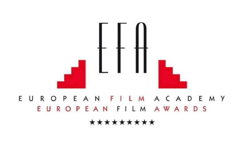 "Photo of European Film Awards 2020: ""Sole"" tra le sei opere prime in lizza"