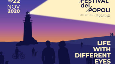 Photo of Festival dei Popoli 2020: edizione online dal 15 al 22 novembre