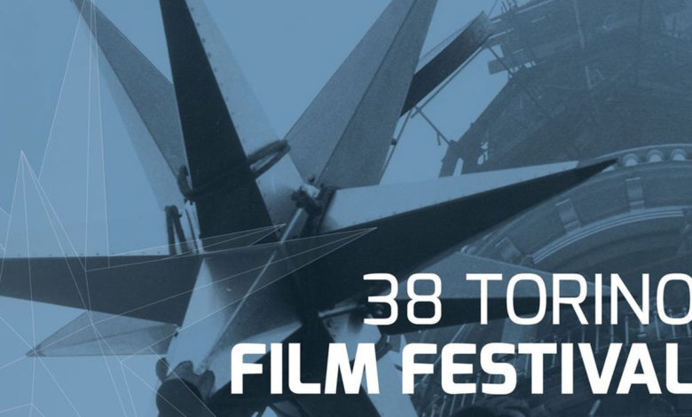 Photo of Torino Film Festival: un consuntivo