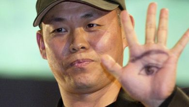 Photo of Kim Ki-duk, cinema fino alla morte