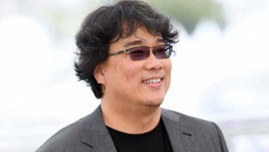 Photo of Bong Joon-Ho sarà il Presidente di giuria della 78^Mostra del Cinema di Venezia