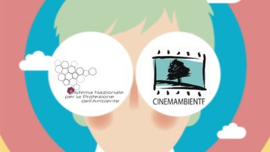 Photo of CinemAmbiente Junior: Friday dedicati alle scuole