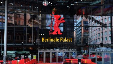 Photo of Bilancio di una Berlinale a episodi