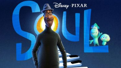 Photo of SOUL e il trionfo dell'anima secondo Pete Docter