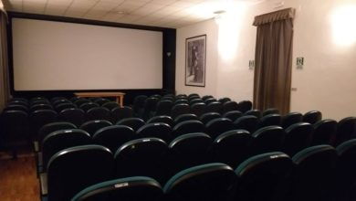 Photo of Il cinema (non) muore