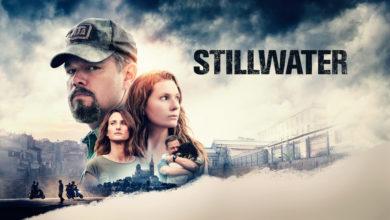 Photo of La ragazza di Stillwater