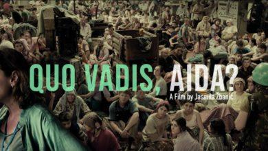 Photo of SPECIALE Quo vadis, Aida?
